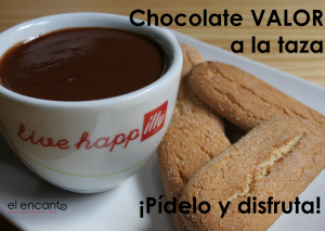 Chocolate_a la taza