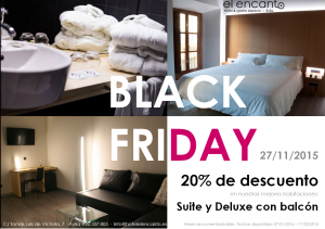 black_friday_elencanto